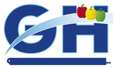 Hortalizas Godoy SL